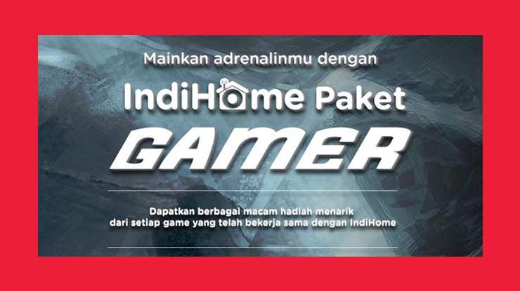 Manfaat Menggunakan Paket Gaming