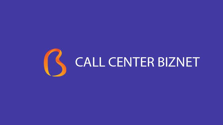 Call Center Biznet Email Telepon WhatsApp