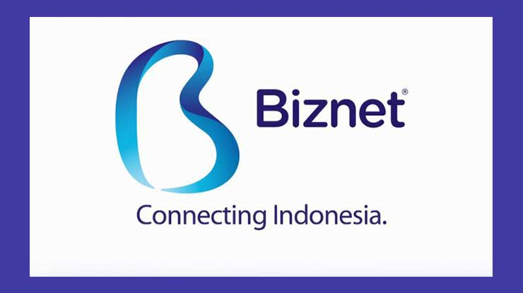Call Center Biznet