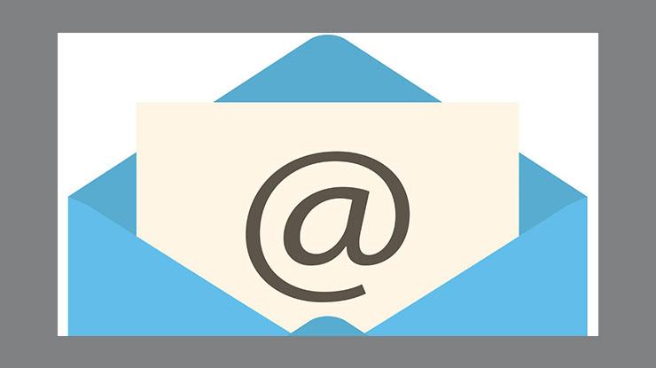 Email MyRepublic