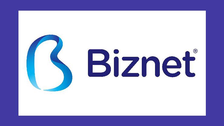 Layanan Internet Biznet Home