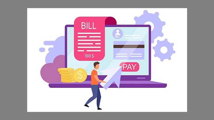 Batas Waktu Pembayaran Biaya Instalasi MyRepublic