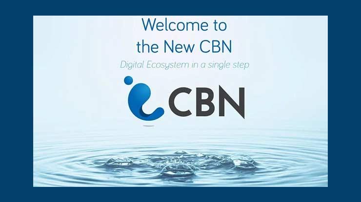 Harga Paket Lainnya Dari CBN Fiber
