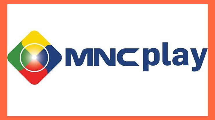 Harga Paket MNC Play Per Bulan