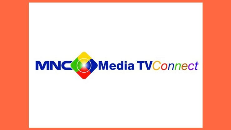 Harga Paket TV MNC Play
