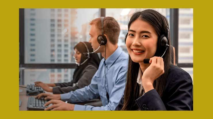 Nomor Telepon Customer Care GIG Indosat