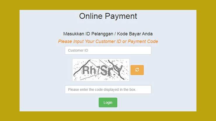 Situs IndosatM2
