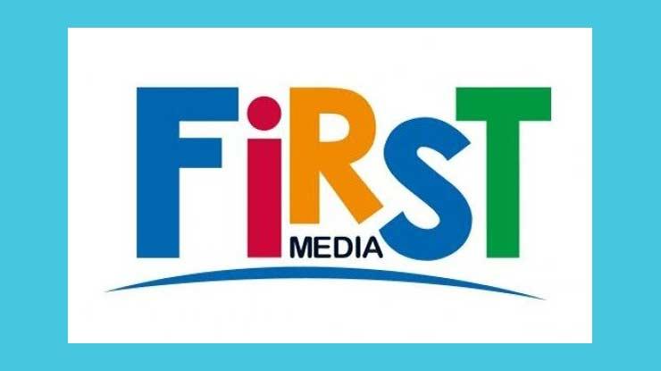 Syarat dan Ketentuan Menggunakan Paket Internet Add On First Media