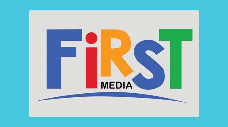 Syarat dan Ketentuan Menjadi Pelanggan First Media