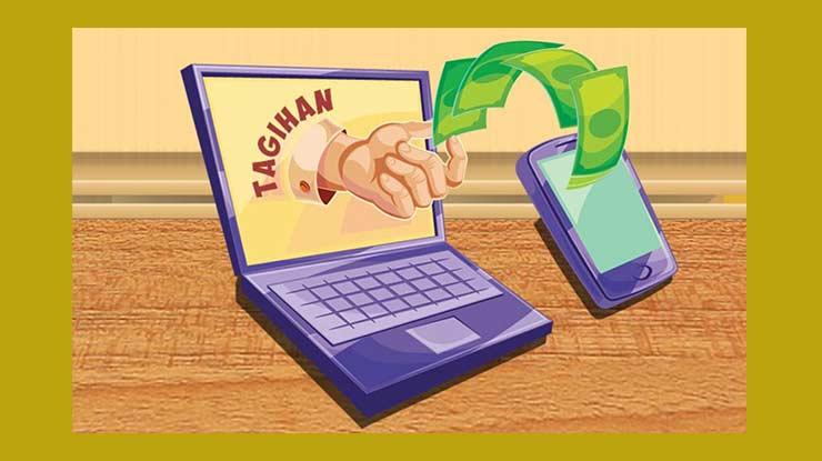 Biaya Admin Untuk Pembayaran GIG Indosat