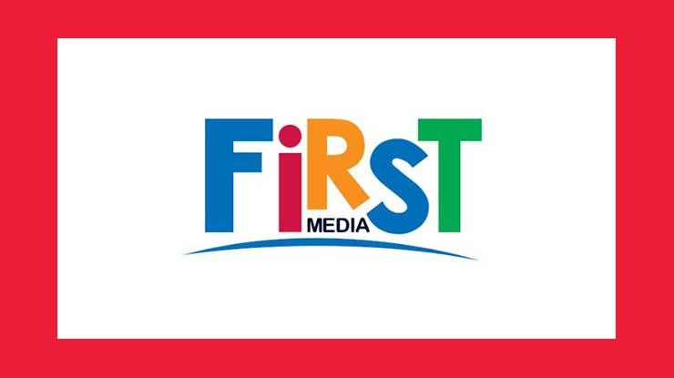 First Media