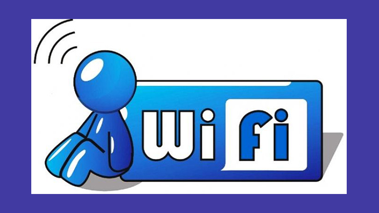 Rekomendasi Nama Unik Keren Untuk Wifi Biznet Home