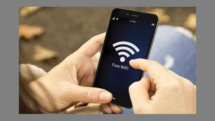 Rekomendasi Nama Wifi Unik Kreatif Untuk Pelanggan MyRepublic