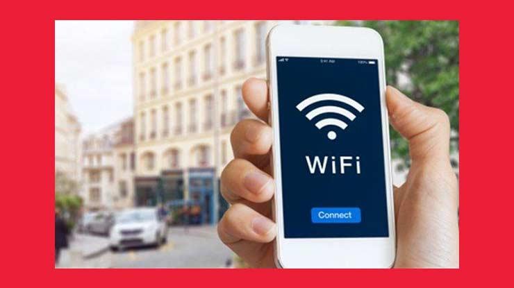 Tips Ganti Sandi Wifi Indihome