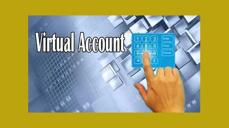Apa Itu Akun Virtual