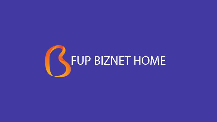 Batas FUP Biznet Home Untuk Semua Paket Internet