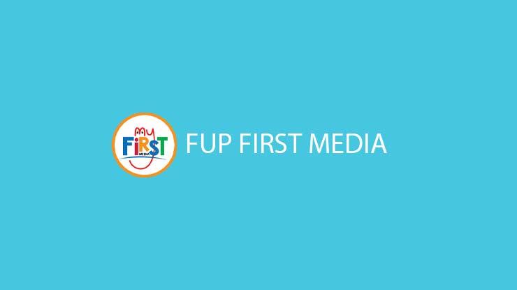 Batas FUP First Media Untuk Semua Jenis Paket Internet