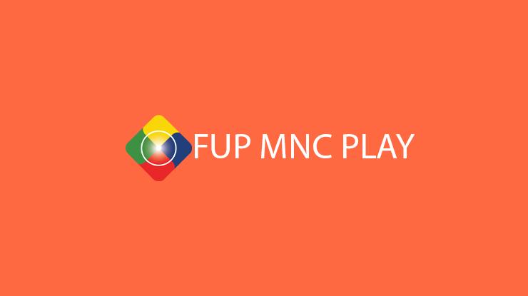 Batas FUP MNC Play Semua Jenis Paket Beserta Penjelasan Terlengkap