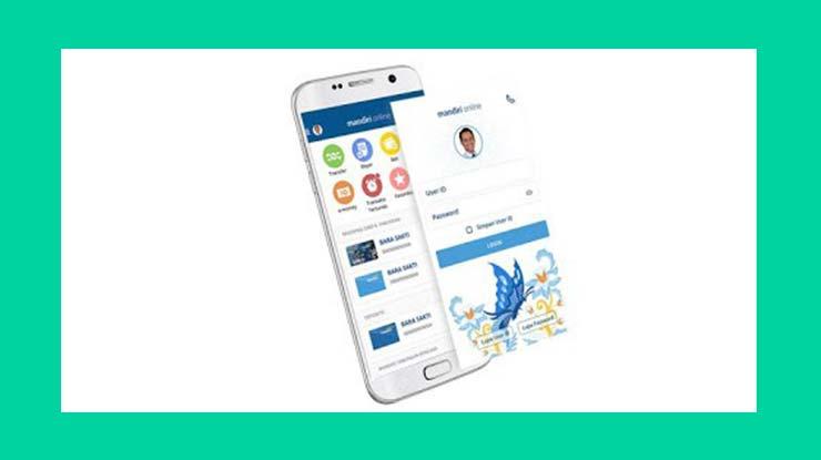 Bayar XL Home Lewat Mandiri Online