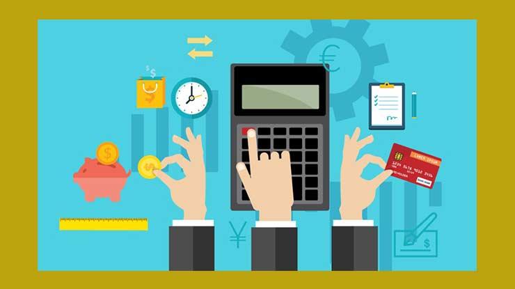Biaya Transaksi PemBayaran via Akun Virtual