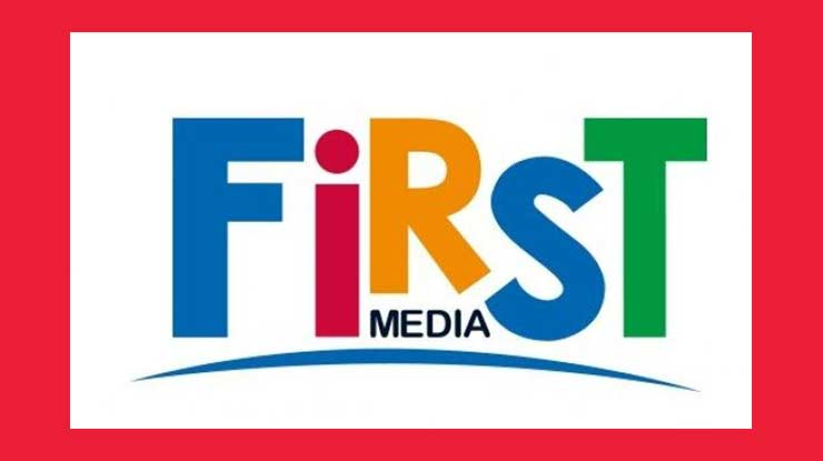 First Media 1