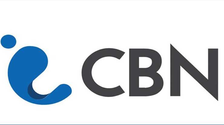Internet Rumah Terbaik CBN Fiber