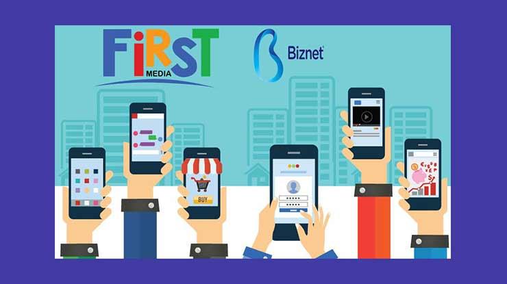 Kesimpulan Mengenai Biznet vs First Media