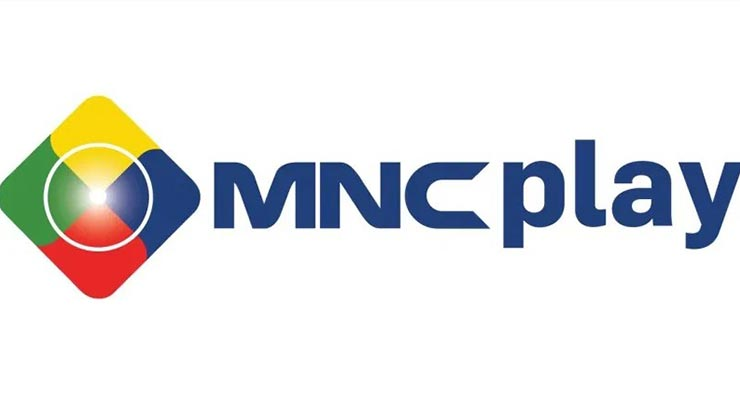 MNC Play 1