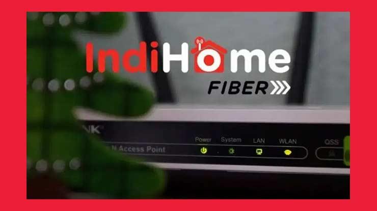 Manfaat Memberi Batasan Pada Kecepatan Wifi Indihome