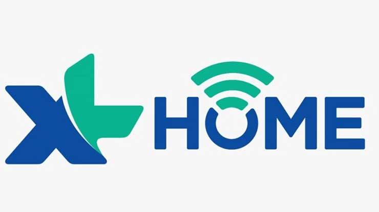 Syarat Ketentuan Berlangganan XL Home