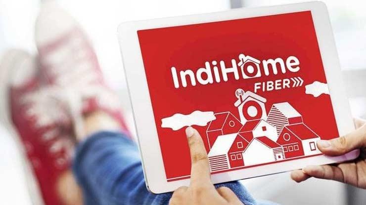 Tips Menggunakan Wifi Indihome