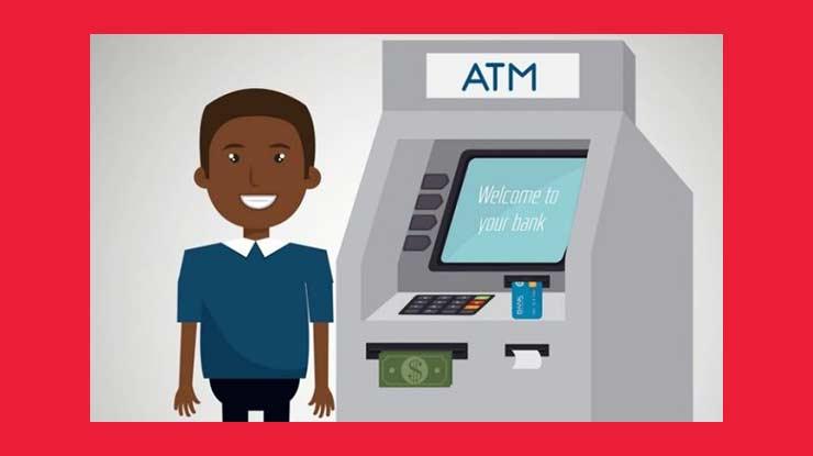 Biaya Admin Bayar Indihome Lewat ATM BNI