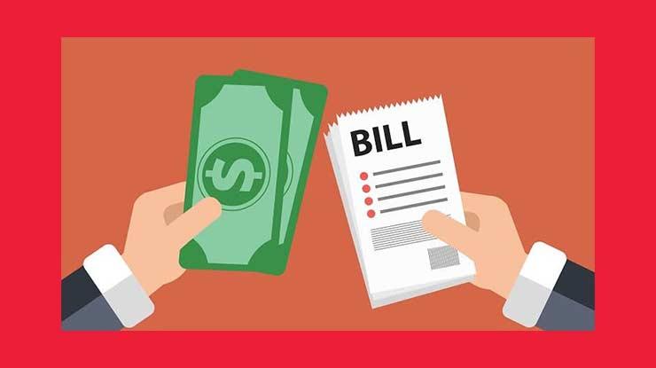 Biaya Admin Bayar Indihome via ATM BRI