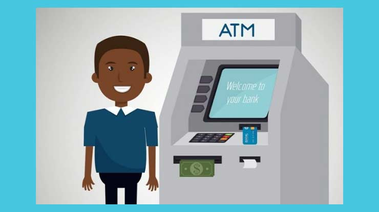 Biaya Admin Bayar Tagihan First Media Lewat ATM BNI