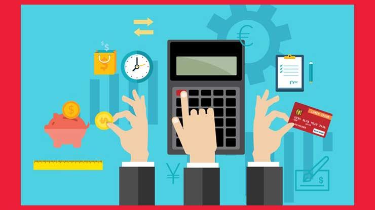 Biaya Admin Pembayaran Indihome di ATM Mandiri