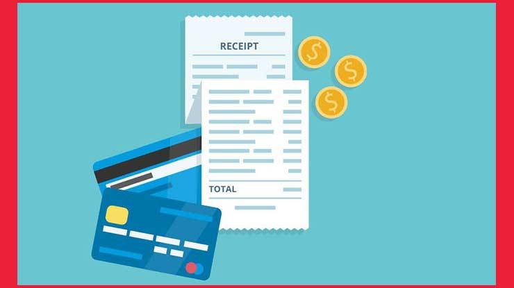 Biaya Admin Pembayaran Indihome via ATM BCA
