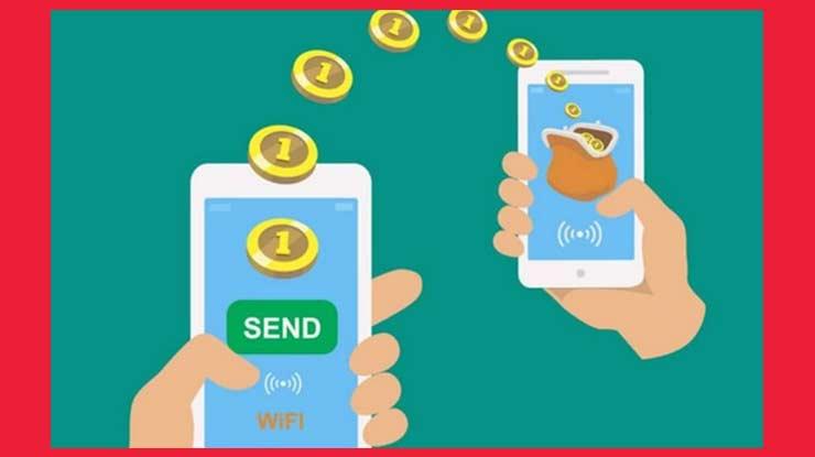 Biaya Admin Pembayaran Indihome via iBanking BRI