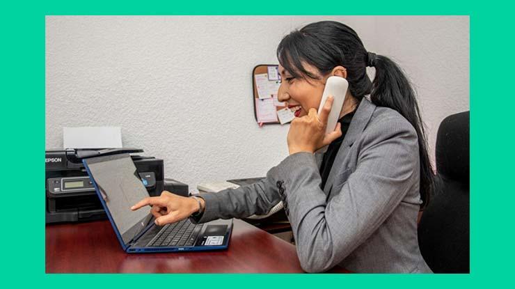 Biaya Layanan Customer Care XL Home