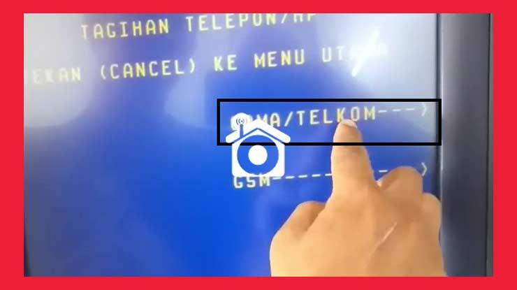 CDMA Telkom