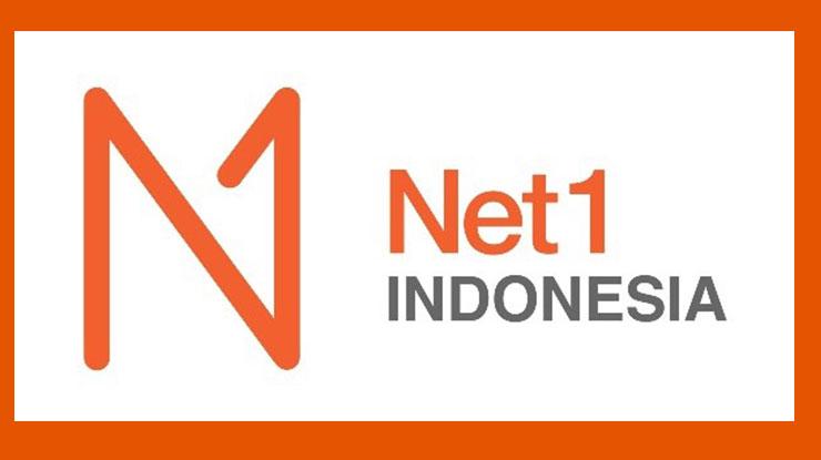 Apa Itu Net1 Indonesia