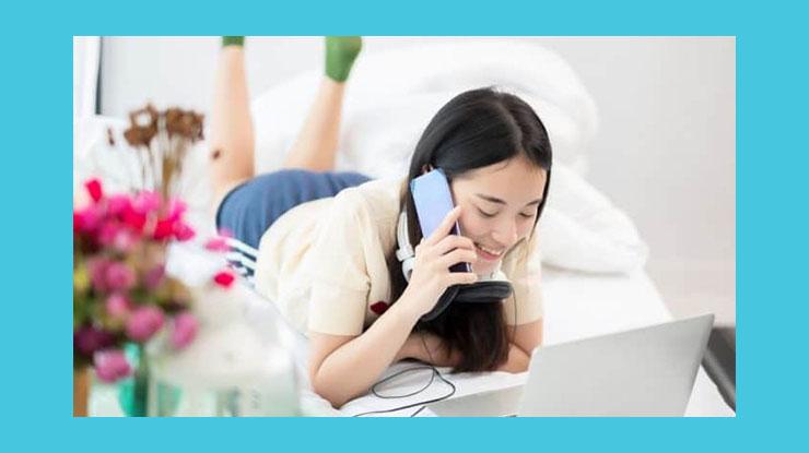 Biaya Admin Call Center First Media