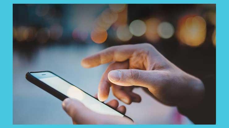 Biaya Admin Mengetahui Tagihan First Media Lewat SMS