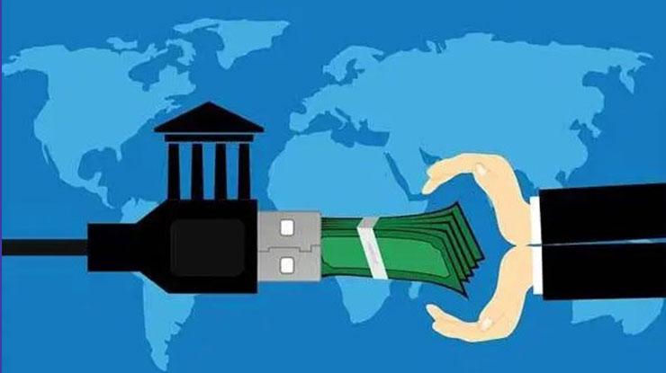 Biaya Admin Pembayaran Biznet via ATM BCA