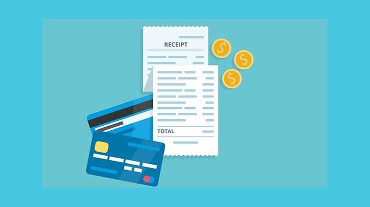 Biaya Admin Pembayaran First Media via ATM BCA