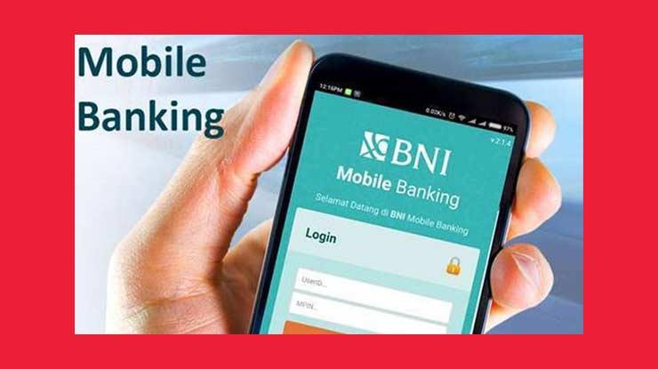 Biaya Admin Bayar Indihome Lewat BNI Mobile