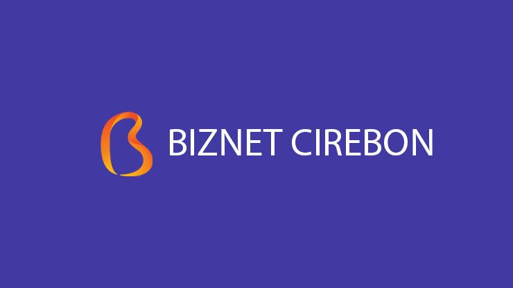 Biznet Cirebon Layanan Area Coverage Alamat Kantor Cabang
