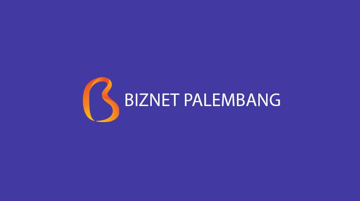 Biznet Palembang Paket Area Coverage Kantor Cabang