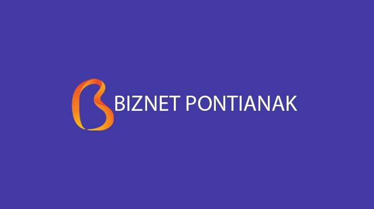 Biznet Pontianak Paket Jangkauan Alamat Branch Call Center