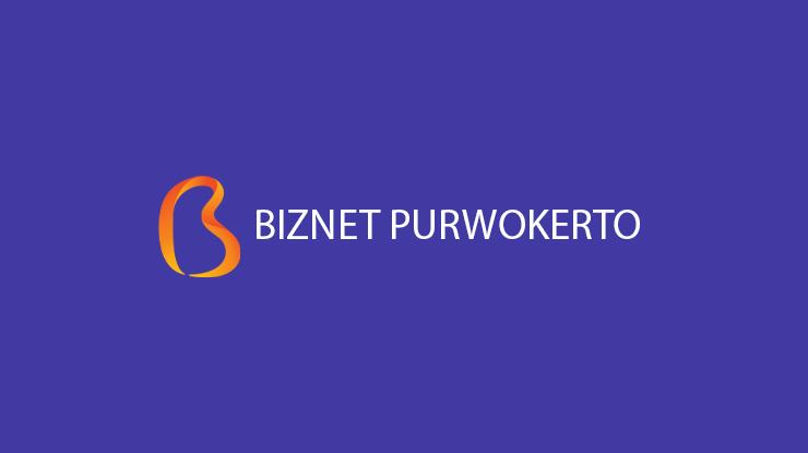 Biznet Purwokerto Paket Daerah Jangkauan Alamat Branch