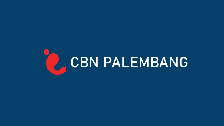 CBN Palembang Paket Jangkauan Alamat Kantor Call Center.